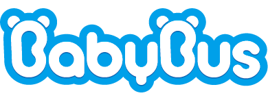 BabyBus focuses on meeting the educational needs of preschool children. We are fully mobile so children can take their favorite BabyBus characters with them anywhere they go. It's time to have the most fun learning.